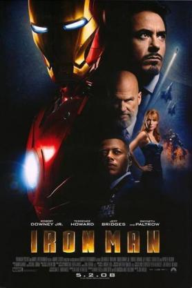 new-iron-man-movie-poster_278×417.jpg