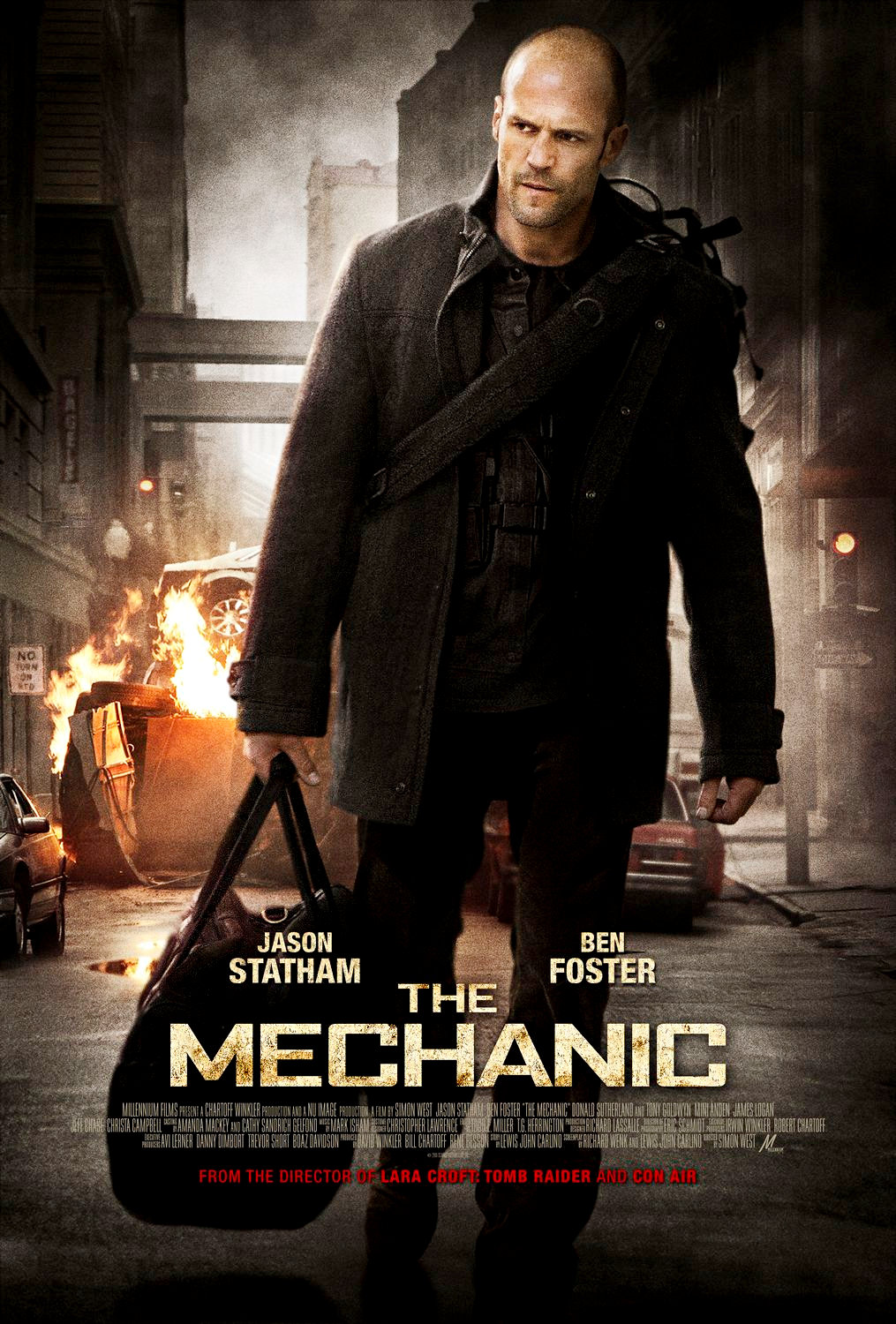 http://www.movie-corner.com/wp-content/uploads/2011/02/The-Mechanic-2011.jpg