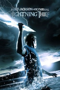 percy-jackson-and-the-olympians-the-lightning-thief-poster