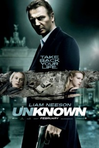 unknown_movie_poster